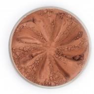 Минеральный бронзер Bronzer Era Minerals 204: фото