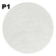 Тени рассыпчатые (Pigment) MAKE-UP-SECRET P01: фото