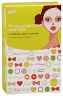 Маска для проблемной кожи лица CETTUA: фото