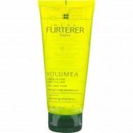 Шампунь для объема волос Rene Furterer Volumea 200 мл: фото