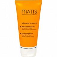 Маска оживляющая для улучшения цвета кожи Matis 50 мл: фото