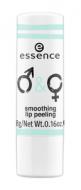 Cкраб для губ essence коллекция boys & girls т.01: фото
