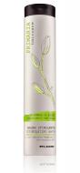 Шампунь против выпадения волос ELGON PRIMARIA Stimulating Bath, 750 мл: фото