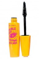 Тушь для ресниц объемная TONY MOLY Double needs pang pang mascara 01 Big Volume: фото