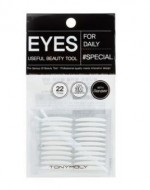 Наклейки для создания двойного века TONY MOLY Double eyelid tape: фото