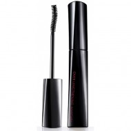 Тушь для ресниц MISSHA Over Lengthening Mascara (Wave Lash): фото