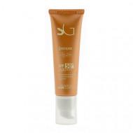 Крем фотоблок PREMIUM Sunguard Dry Skin SPF50 50мл: фото