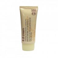ББ крем Lunaris Alfredo Feemas BB Cream SPF40+/PA+++, 50мл: фото