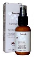 Флюид для поврежденных волос NOOK Milk Sublime Fluid Ph7,2 100 мл: фото