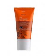 Средство для поддержания оттенка окрашенных волос LAKMÉ ULTRA COPPER TREATMENT Медный 50мл: фото