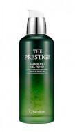 Тонер восстанавливающий Berrisom The Prestige Balancing Gel Toner 130мл: фото