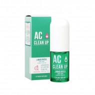 Патч жидкий для проблемной кожи ETUDE HOUSE AC Clean Up Liquid Patch 5мл: фото