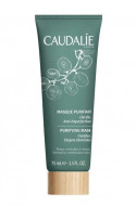 Маска очищающая Caudalie Purifying Mask 75мл: фото
