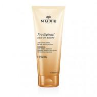 Масло для душа Nuxe Prodigieuse 200 мл: фото