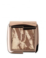 Подсвечивающий бронзер Hourglass Ambient™ Lighting Bronzer Diffused Bronze Light: фото