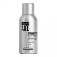 Спрей текстурирующий термо-активный L'Oréal Professionnel Tecni.Art Constructor 150 мл: фото