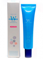 Крем для глаз ENOUGH W Collagen Premium Eye Cream 30мл: фото