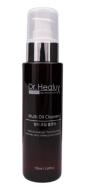 Гидрофильное масло Dr. Healux Multi Oil Cleanser 100 мл: фото