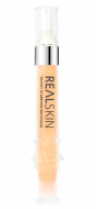 Сыворотка для лица REALSKIN Youth21 3X Ampoule Red ginseng 12мл: фото
