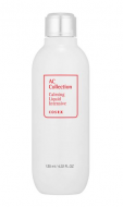 Тонер успокаивающий CosRX AC Collection Calming Liquid Intensive 125мл: фото