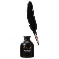 Подводка для глаз гелевая Tony Moly Mark Waterproof Gel Liner 01 Black 3г: фото