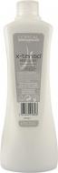 Фиксирующее молочко L'Oréal Professionnel X-tenso 1000 мл: фото