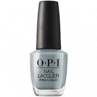 Лак для ногтей OPI SHEERS NLSH6 Ring Bare-er 15 мл: фото