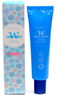 Эссенция для лица осветляющая Enough W Collagen Whitening Premium Essence 30мл: фото