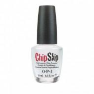 Грунтовка для натуральных ногтей OPI NT100 Chipscip 15 мл: фото