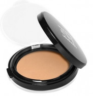 Пудра компактная Make-Up Atelier Paris Compact Powder CPLU эффект загара 10г: фото