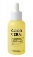 Масло универсальное Holika Holika Good Cera Super Ceramide Essential Oil 40 мл: фото